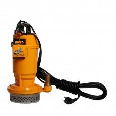 წყლის საქაჩი ტუმბო Ingco SPC7502 ჩაყვინთული 750W