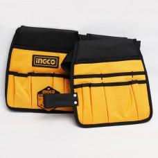 ინსტრუმენტების ჩანთა ქამრით (HTBP02031)