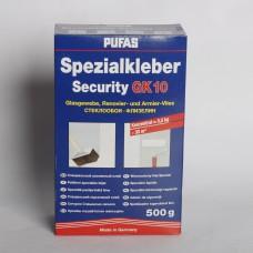 წებო PUFAS Security GK10 RU 500 გრ