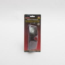 ბალგარკის სათვალე BLM-65007