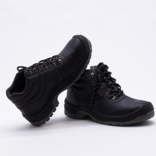 სამშენებლო ფეხსაცმელი  MIRA-8-45