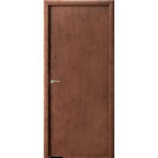 კარის კომპლექტი VDK 09106 Oak Belmont 70*200