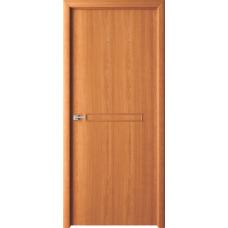 კარის კომპლექტი VDK 02530 Horisone Milan Oak 80*200
