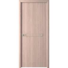 კარის კომპლექტი VDK 03070 Horisone White Oak 80*200