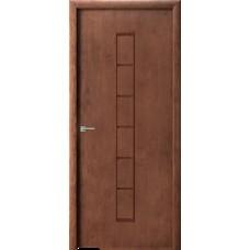 კარის კომპლექტი VDK 36871 Oak Belmont 70*200