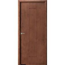 კარის კომპლექტი VDK 36925 Oak Belmont 80*200