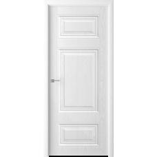 კარის კომპლექტი VDK 35478 White Ash 80*200