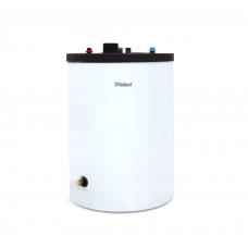 ცხელი წყლის მოცულობითი ბოილერი VAILLANT 120/6 0010015949