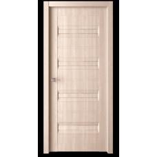 კარის კომპლექტი VDK 26370 Oak Shennon 80*200