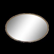 აბაზანის სარკე 4F-33-0 65*44
