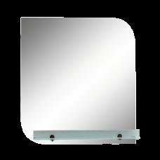 აბაზანის სარკე A-02-2 50*45