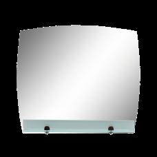 აბაზანის სარკე A-15-2 40*35