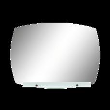 აბაზანის სარკე A-04-2 67*50
