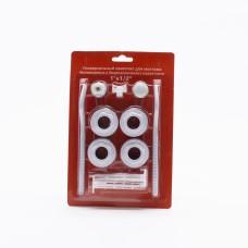 სექციური რადიატორის საკიდი HF-S11-1/2