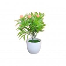 ხელოვნური ყვავილი 34997-3