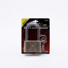 მრგვალი კუთხის ბოქლომი/გრძელი 70mm (რკინის) 13099-21