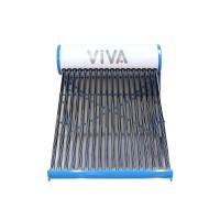 მზის სისტემა უწნევო VIVA SP-470 58/1800 18-R 150LT