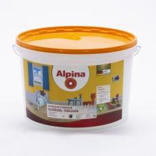 ალპინა ბავშვის ოთახის ბ1 10ლ