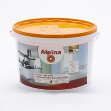 ალპინა სამზარეულოსა და სააბაზანოს ბ1 10ლ