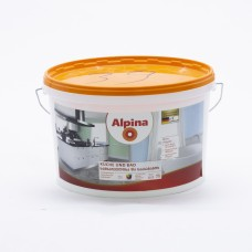 ალპინა სამზარეულოსა და სააბაზანოს ბ1 5ლ