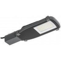 პროჟეკტორი LED DKU 1002-30D 5000K IP65 ნაცრისფერი IEK