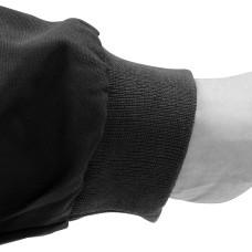 სამუშაო ტანსაცმელი სრულად დახურული (ზომა: XL) იტ-80198