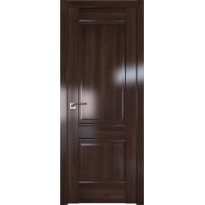 კარის კომპლექტი PROF SIENA №1X კაკალი 80*215