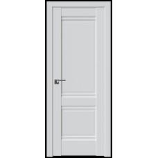 კარის კომპლექტი PROF ALYASKA №1U 80*215