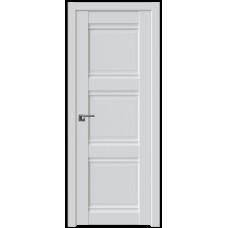 კარის კომპლექტი PROF ALYASKA №3U 80*215