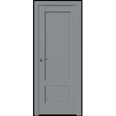 კარის კომპლექტი PROF MANHETTEN №105U 80*215