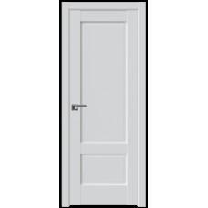 კარის კომპლექტი PROF ALYASKA  №105U 80*215