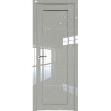 კარის კომპლექტი PROF GALKA LUXE №2.11L 80*215