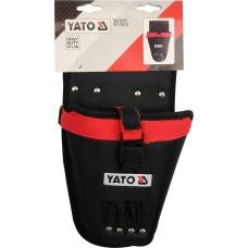 ჩანთა ხელსაწყოების იტ-7413