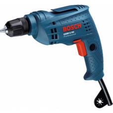 დრელი Bosch GBM 6 RE Professional