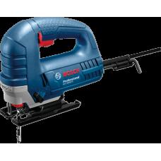 ბეწვა ხერხი Bosch GST 8000 E Professional