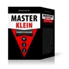 შპალერის წებო MASTER KLEIN უნივერსალური 500გრ.