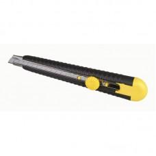 დანა  DYNAGRIP 135x9მმ