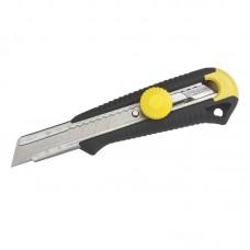 დანა  DYNAGRIP 165x18მმ