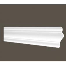 პენოპლასტის კარნიზი S-110-110