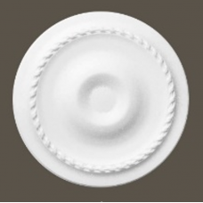 პენოპლასტის ჭაღის კარნიზი DS-15