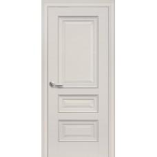 კარის კომპლექტი MDF NS ELEGANCE STATUS 215*80 MAGNOLIA