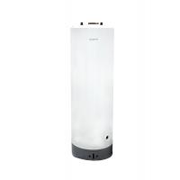 წყლის გამაცხელებელი მოცულობითი გაზის ARISTON SGA 200L 8.6kw MT