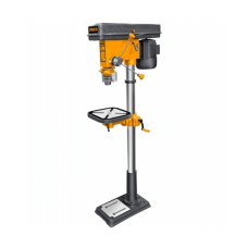 სახვრეტი დანადგარი (პრესი) 750W (DP207502)