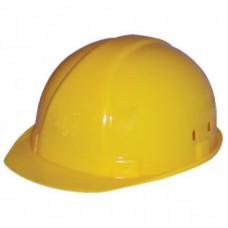 დამცავი თავსაბურავი (ყვითელი) (ORIENT) SCY36