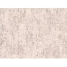 შპალიერი B-41.4 comfort 0.53x15m/5551-01