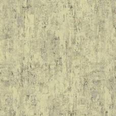 შპალერი B-41.4 komfort  0.53x15m /5551-04