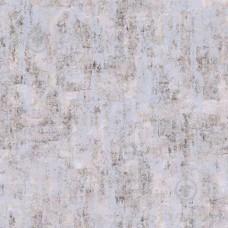 შპალერი B-41.4 comfort 0.53x15m 5551-06