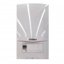 გათბობის ქვაბი VAILLANT VUW 236/5-3 INT IV (კომპლექტი)