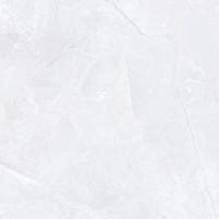 იატაკის ფილა Anka LIMA ICE BLUE 40x40