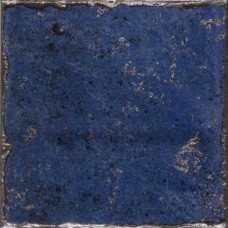 კერამო გრანიტი Absolut IRON BLUE 23.5X23.5
